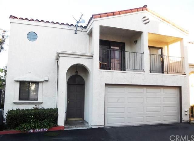 12600 Euclid Street #1, Garden Grove, CA 92840 (#OC20138418) :: RE/MAX Empire Properties