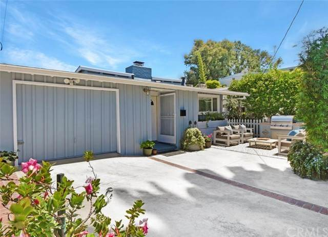 682 Swarthmore Avenue, Pacific Palisades, CA 90272 (#PV20138216) :: Sperry Residential Group