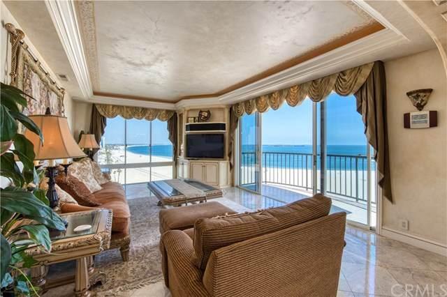 850 E Ocean Boulevard E #1005, Long Beach, CA 90802 (#RS20139033) :: RE/MAX Empire Properties