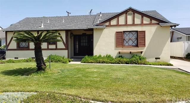 11671 Brookshire Avenue, Garden Grove, CA 92840 (#OC20139080) :: RE/MAX Empire Properties