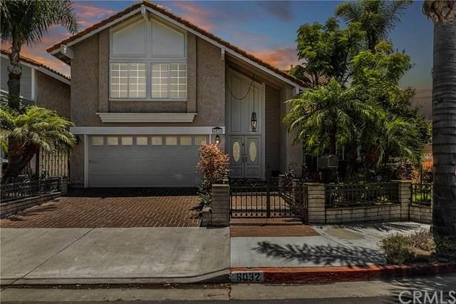 6032 Barbados Avenue, Cypress, CA 90630 (#PW20139063) :: RE/MAX Empire Properties