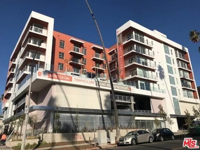 453 Kenmore Avenue - Photo 1