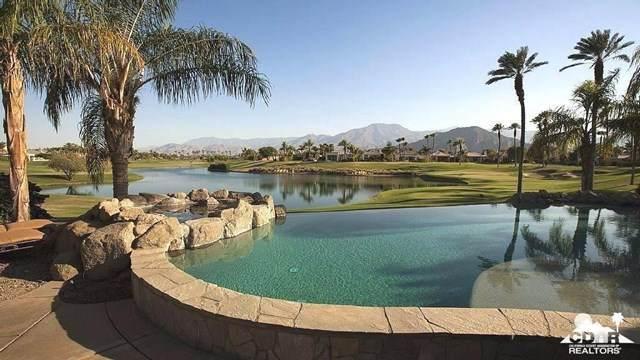 50055 El Dorado Drive, La Quinta, CA 92253 (#219046045DA) :: Team Tami