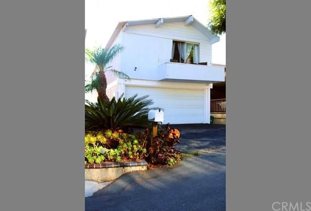 985 La Mirada Street - Photo 1