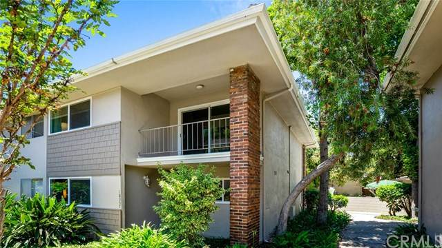18337 Van Ness Avenue, Torrance, CA 90504 (#SB20137803) :: Frank Kenny Real Estate Team