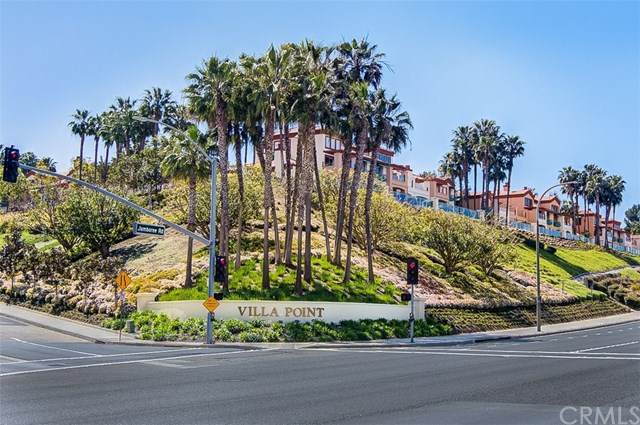 186 Villa Point Drive, Newport Beach, CA 92660 (#OC20137833) :: Sperry Residential Group