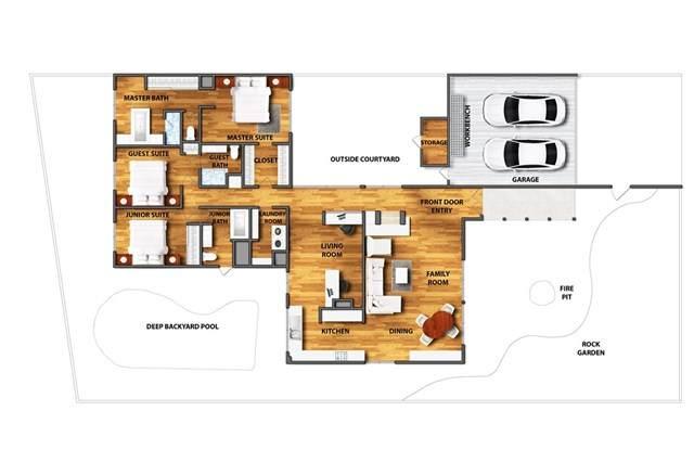 31271 Paseo Sereno, San Juan Capistrano, CA 92675 (#OC20134982) :: Legacy 15 Real Estate Brokers