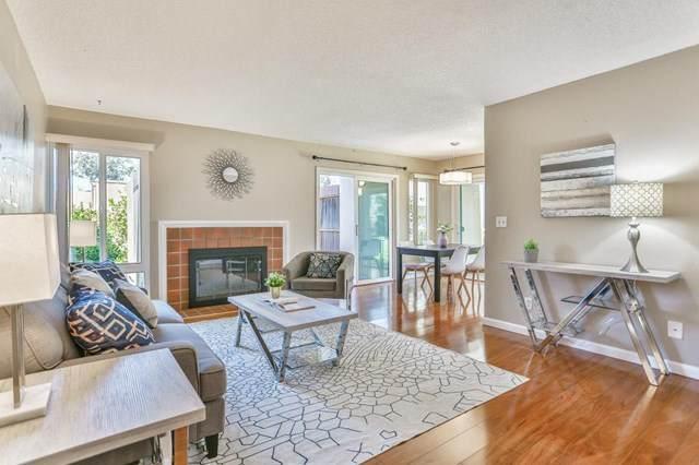 5056 Woodbrae Court, Saratoga, CA 95070 (#ML81801115) :: The Brad Korb Real Estate Group