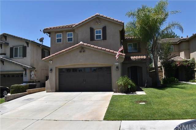 6272 Beth Page Drive, Fontana, CA 92336 (#PW20138766) :: RE/MAX Empire Properties