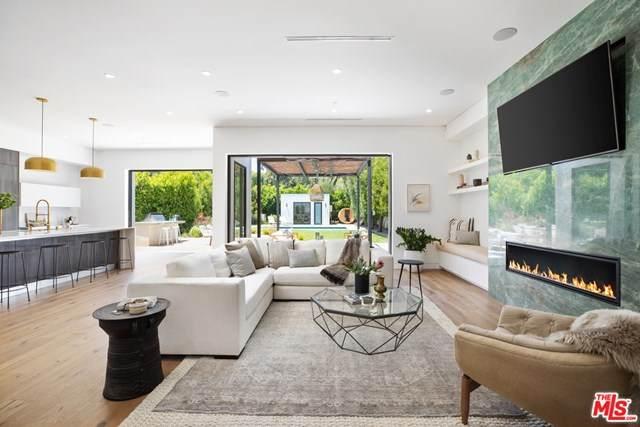 11943 Victoria Avenue, Los Angeles (City), CA 90066 (#20603888) :: RE/MAX Empire Properties
