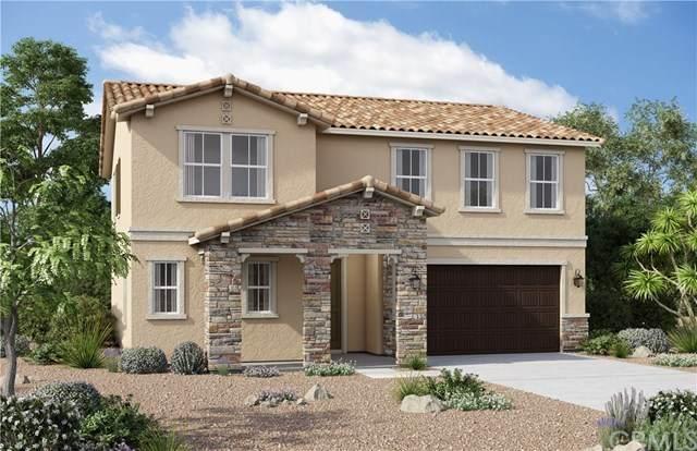 1434 Galway Avenue, Redlands, CA 92374 (#IV20139228) :: RE/MAX Empire Properties