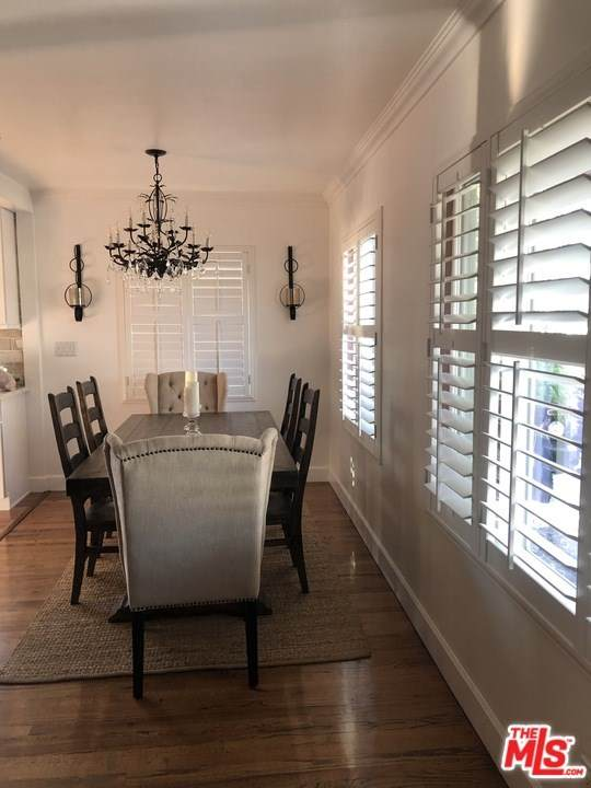 4439 Conquista Avenue, Lakewood, CA 90713 (#20604470) :: RE/MAX Empire Properties