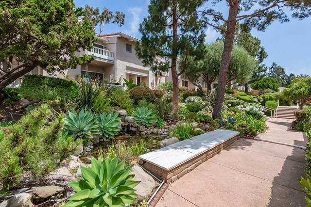 28398 Rey De Copas Lane, Malibu, CA 90265 (#220007374) :: RE/MAX Empire Properties