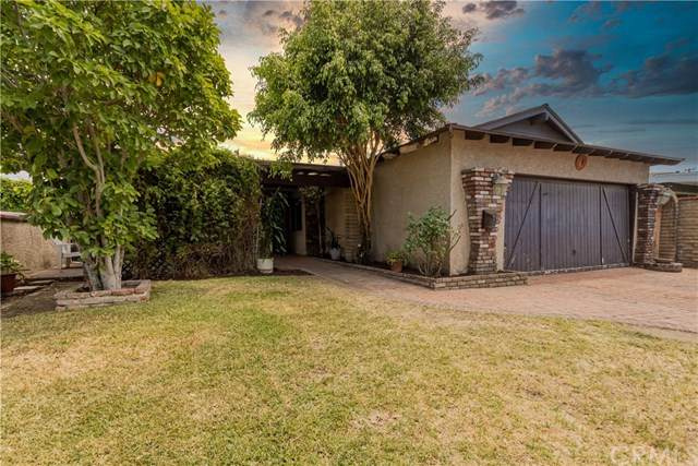 3406 Millbury Avenue, Baldwin Park, CA 91706 (#SW20139207) :: RE/MAX Empire Properties