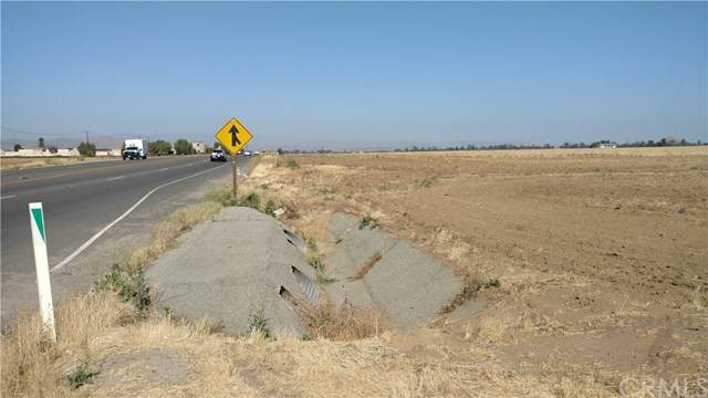 0 State Highway 74 - Photo 1