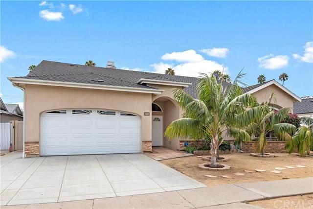 3120 Mckinley Way, Costa Mesa, CA 92626 (#PW20139315) :: Twiss Realty