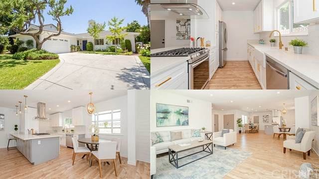 10440 Jellico Avenue, Granada Hills, CA 91344 (#SR20139219) :: Frank Kenny Real Estate Team