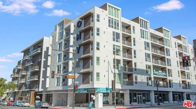 313 California Avenue - Photo 1
