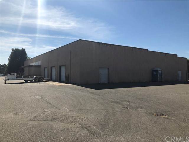 1700 Feather River Boulevard, Oroville, CA 95965 (#SN20139454) :: The Houston Team   Compass