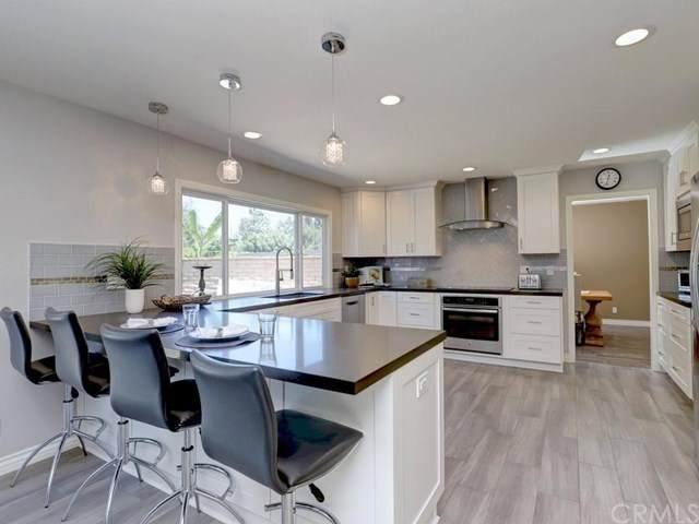 26841 Salinas Lane - Photo 1