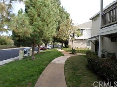 12221 Carmel Vista Road - Photo 1