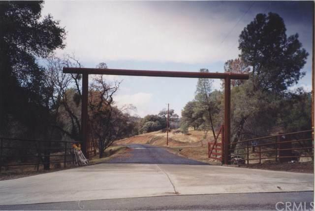 3974 Van Ness Road, Mariposa, CA 95338 (#MP20139506) :: The Houston Team | Compass