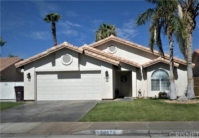 30375 Avenida Alvera, Cathedral City, CA 92234 (#SR20138637) :: Z Team OC Real Estate
