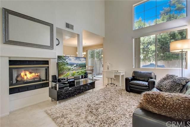 3423 E White Chapel Court E, Orange, CA 92869 (#OC20137451) :: Berkshire Hathaway HomeServices California Properties