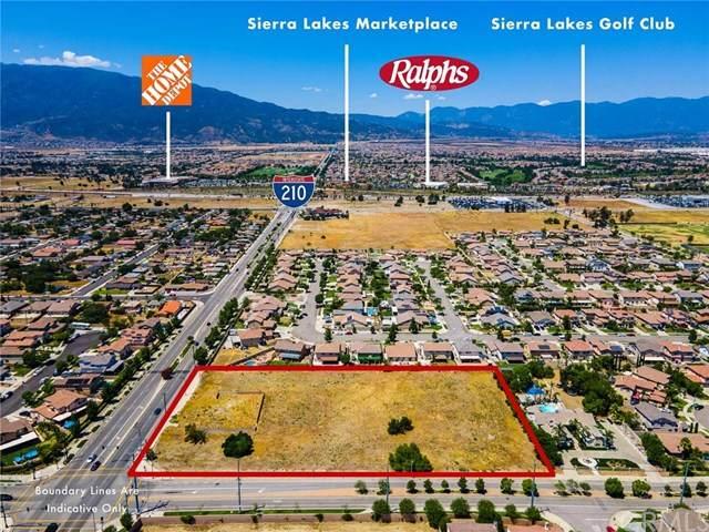 6879 Citrus Avenue - Photo 1