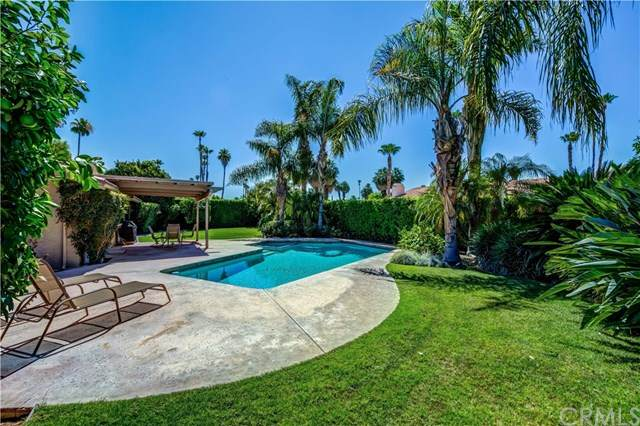 3197 E Sonora Road, Palm Springs, CA 92264 (#SW20138996) :: Z Team OC Real Estate