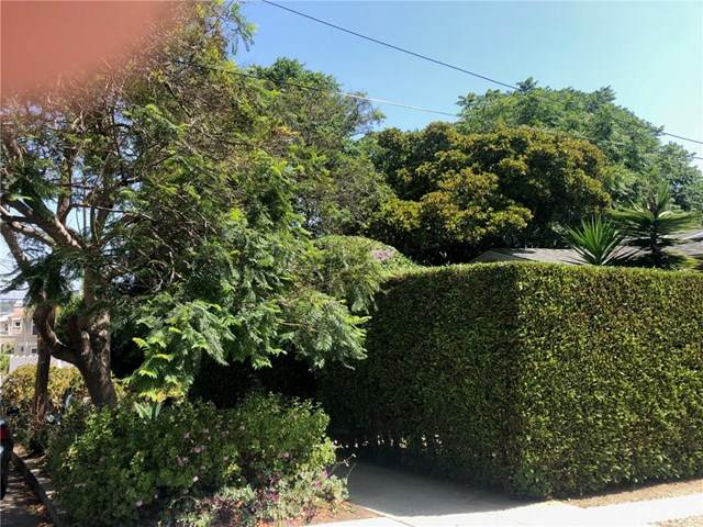 106 S Helberta Avenue, Redondo Beach, CA 90277 (#PV20136096) :: Frank Kenny Real Estate Team