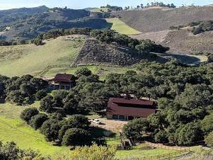 10265 Calle De Robles, Carmel Valley, CA 93923 (#ML81801226) :: Crudo & Associates