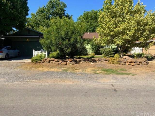 1524 Sheridan Avenue, Chico, CA 95926 (#SN20139434) :: The Houston Team   Compass