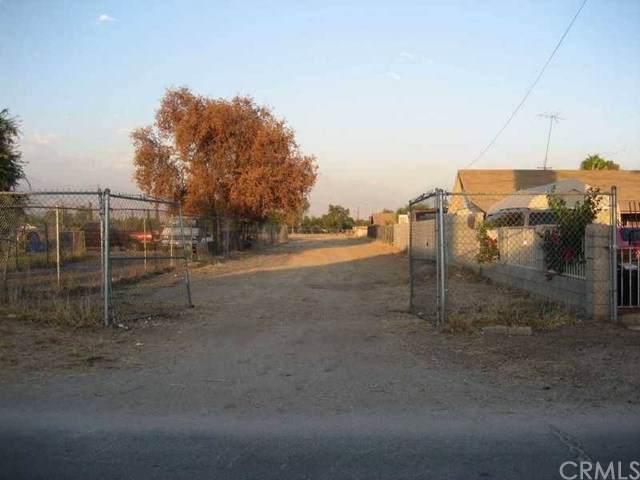 7777 Eucalyptus Drive, Highland, CA 92346 (#OC20139792) :: Crudo & Associates