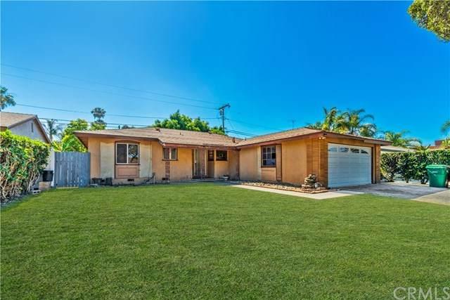 914 S Figueroa Street, Santa Ana, CA 92704 (#OC20139625) :: Frank Kenny Real Estate Team
