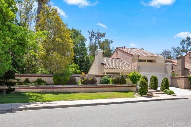 24882 Luna Bonita Drive, Laguna Hills, CA 92653 (#OC20136747) :: Frank Kenny Real Estate Team