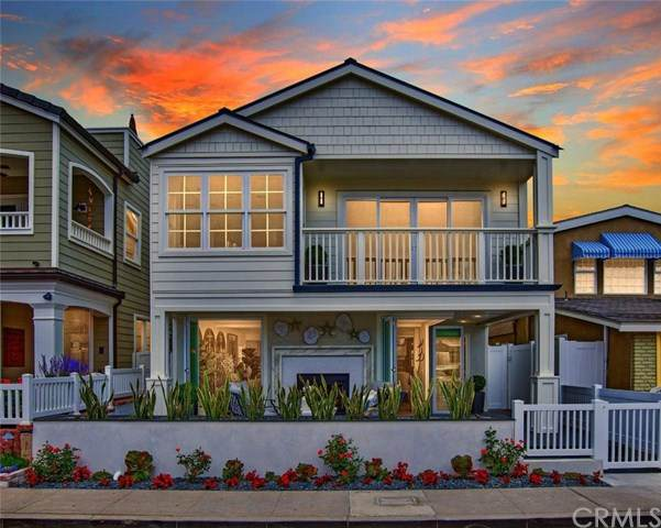304 Coral Avenue, Newport Beach, CA 92663 (#OC20138042) :: Sperry Residential Group