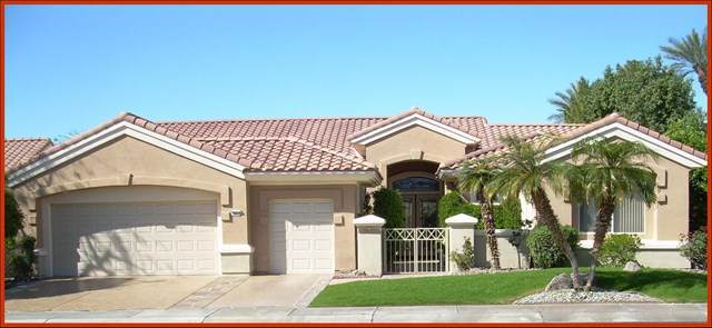 78249 Golden Reed Drive - Photo 1