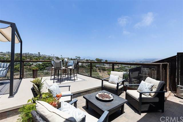 25271 Tuna Drive, Dana Point, CA 92629 (#OC20138947) :: Frank Kenny Real Estate Team