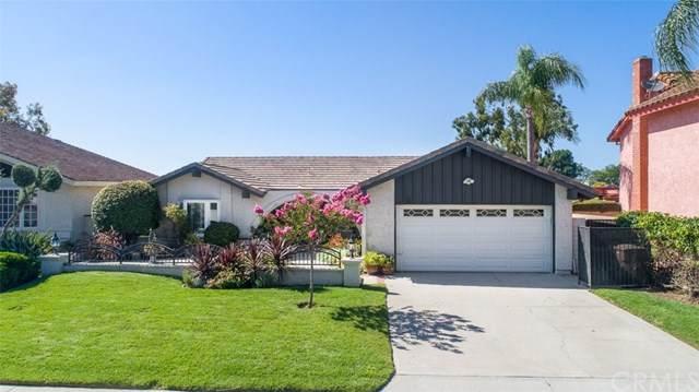 6959 E Rutgers Drive, Anaheim Hills, CA 92807 (#RS20139406) :: Berkshire Hathaway HomeServices California Properties