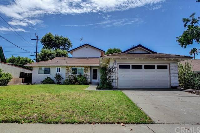 4522 Mimosa Drive, Yorba Linda, CA 92886 (#OC20139977) :: Berkshire Hathaway HomeServices California Properties