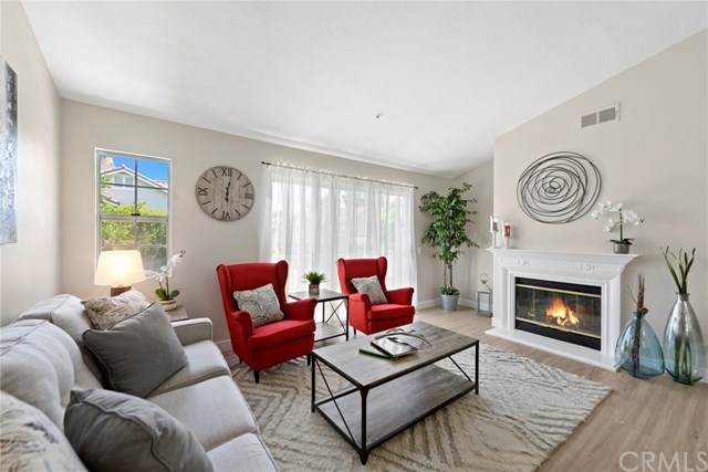 2376 Tryall, Tustin, CA 92782 (#PW20140028) :: Berkshire Hathaway HomeServices California Properties