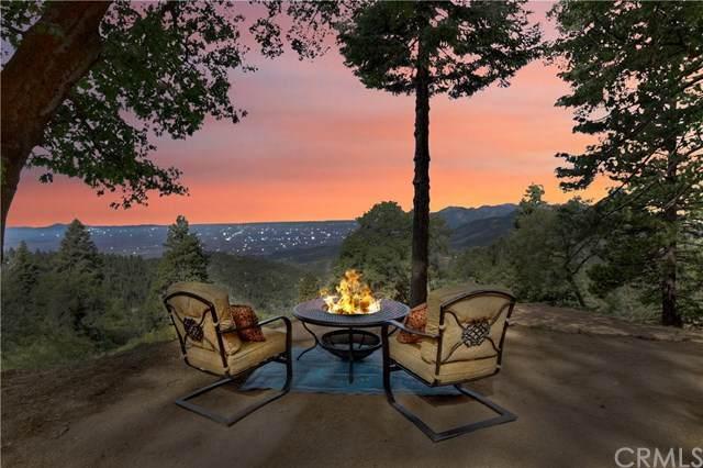 2030 Poplar Drive, Running Springs, CA 92382 (#EV20139071) :: Berkshire Hathaway HomeServices California Properties