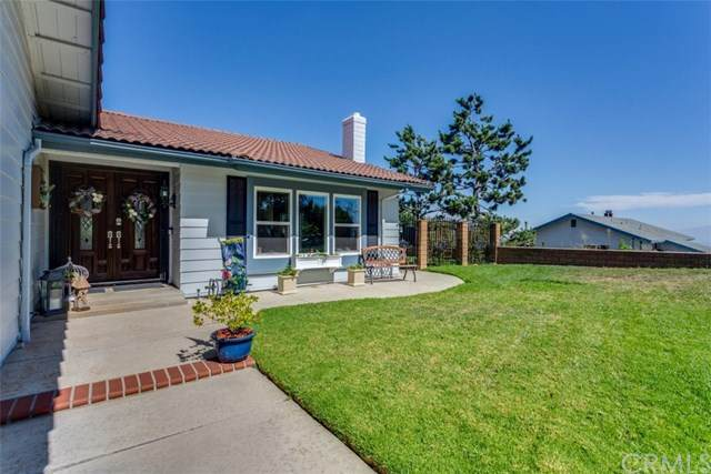 4963 Jadeite Avenue, Alta Loma, CA 91737 (#CV20138097) :: Berkshire Hathaway HomeServices California Properties