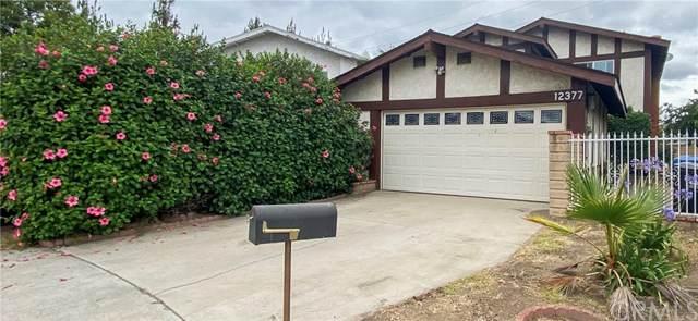 12377 Covello Street, North Hollywood, CA 91605 (#OC20139889) :: Berkshire Hathaway HomeServices California Properties