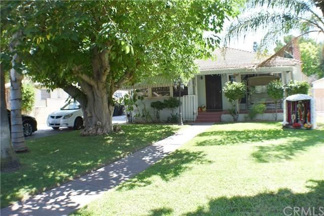 3622 Farnham Place, Riverside, CA 92503 (#IV20138941) :: RE/MAX Masters