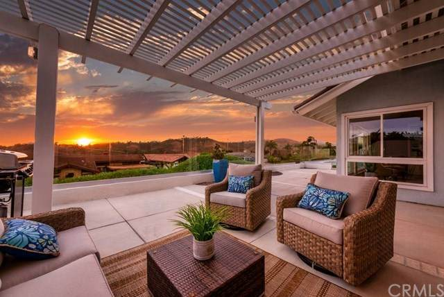 321 Calle Empalme, San Clemente, CA 92672 (#ND20140014) :: Berkshire Hathaway HomeServices California Properties