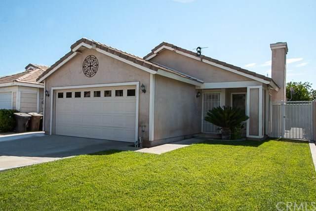 1370 N Northstar Avenue, Colton, CA 92324 (#DW20140060) :: Berkshire Hathaway HomeServices California Properties