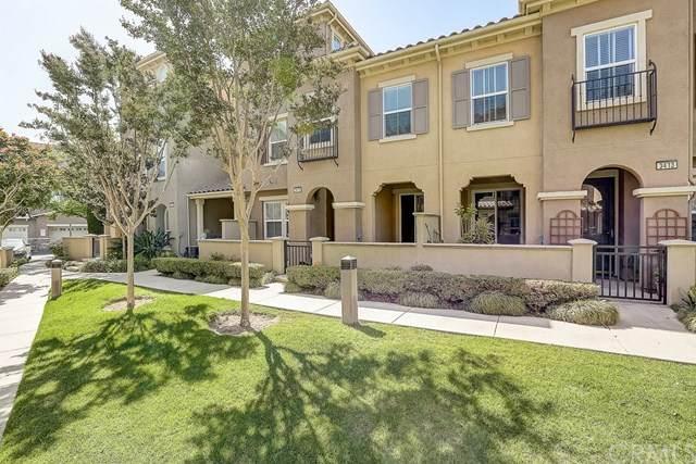 3415 Rockhampton Drive, Camarillo, CA 93012 (#BB20139765) :: Berkshire Hathaway HomeServices California Properties