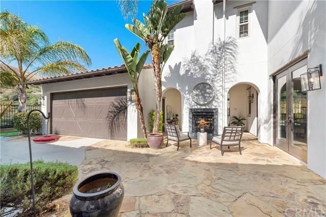 5 Jenny Lane, Ladera Ranch, CA 92694 (#OC20139952) :: Berkshire Hathaway HomeServices California Properties